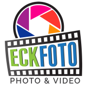 EckFoto Logo 1200